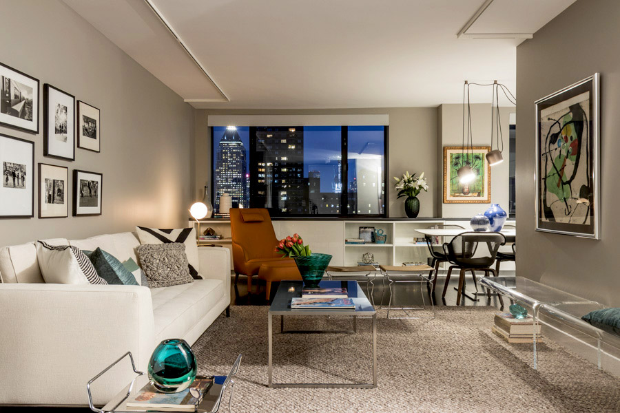 decoracao_apartamento_nova_york